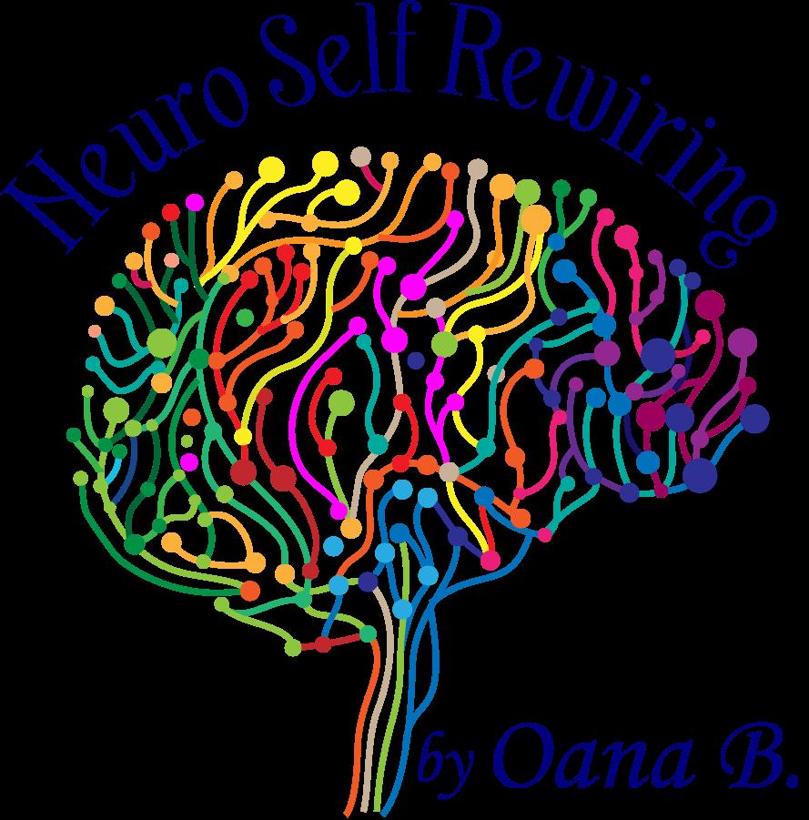 Metoda NeuroSelfRewiring_Neurocoaching cu Oana Berdilă