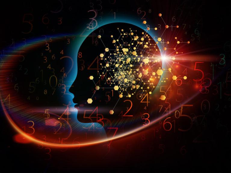 Metacognition_optimizează-ți creierul cu Neurocoaching_Oana Berdilă