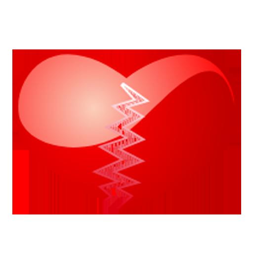 Vindecarea traumelor/ Eliminare blocaje emoționale_Neurocoaching_Oana Berdilă