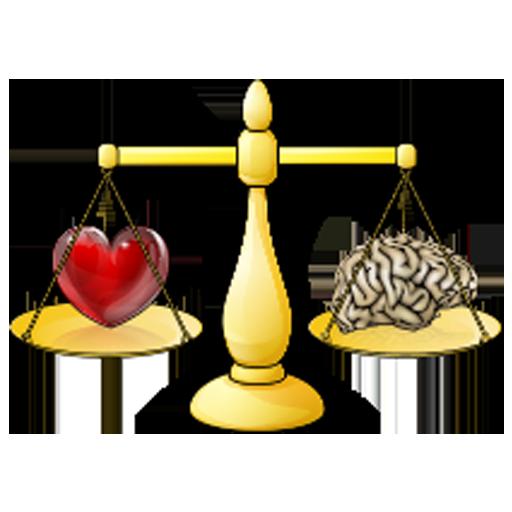 Coerență inimă-minte/ Auto-motivare_Neurocoaching cu Oana Berdilă