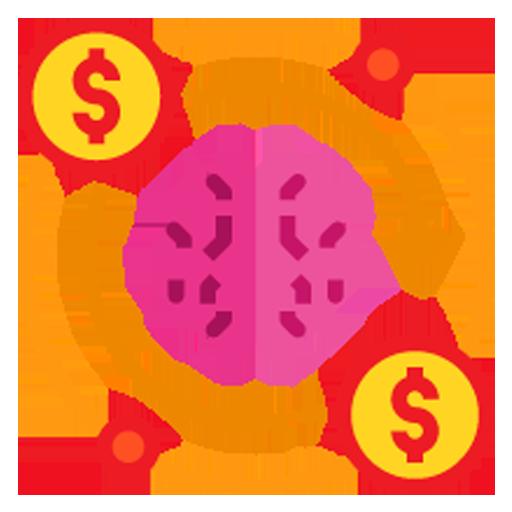 Creșterea veniturilor_Neurocoaching cu Oana Berdilă
