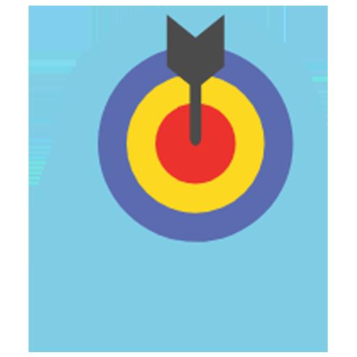 Creșterea concentrării_Neurocoaching cu Oana Berdilă