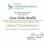 Clinical Hypnotherapist Certificate RTT_Oana Berdila-page-001