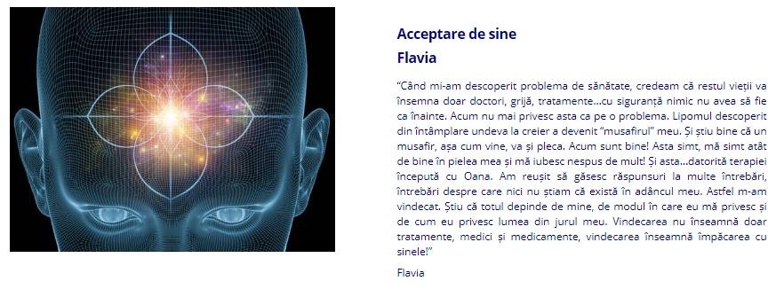 Povești de succes_Flavia_Neurocoaching cu Oana Berdilă