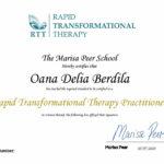 RTT Practitioner Certificate_BerdilaOana-page-001