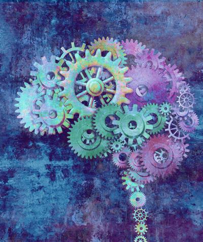 """Neurocoaching ➤ eficientizează """"rotițele"""" creierului_Oana Berdilă"""